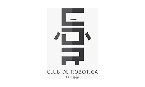 Club de Robótica