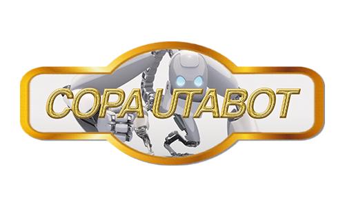 COPAUTABOT