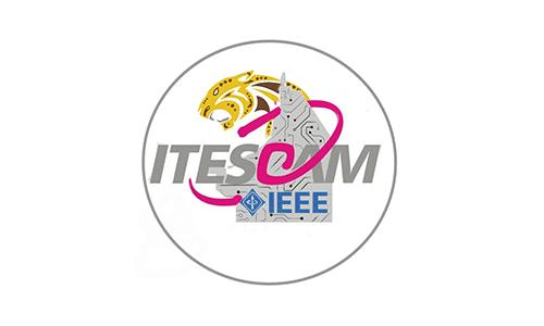 ITESCAM IEEE