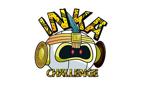 Inka Challenge