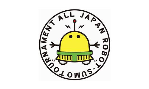 Japan Robot Summit