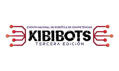 Kibibots