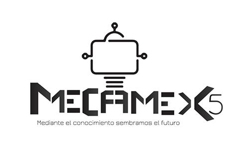 MecaMex