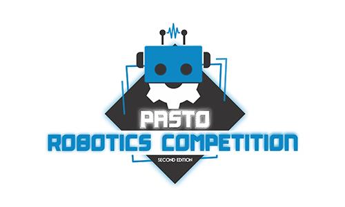 Pasto Robotics Competition