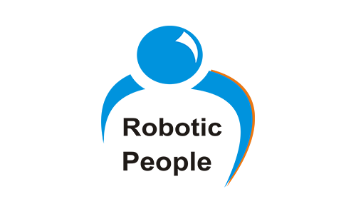 Robotic People