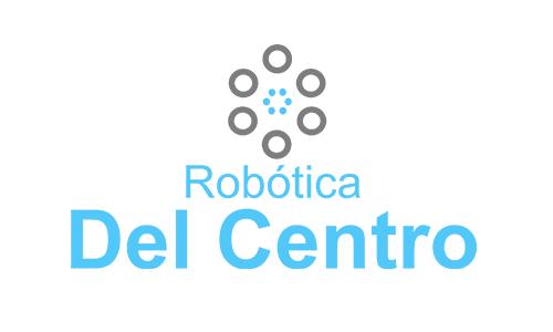 Robótica del Centro