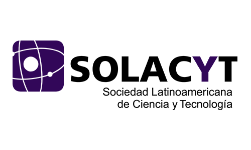 SOLACYT