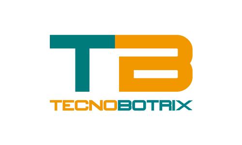 TecnoBotrix