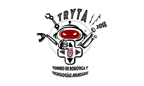Tryta