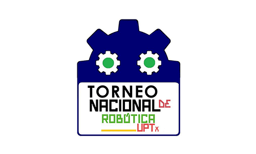 Torneo Nacional de Robótica