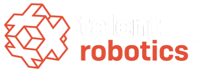 Talent Robotics