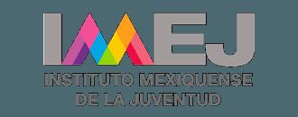 Concurso estatal juvenil de robótica e innovación tecnológica