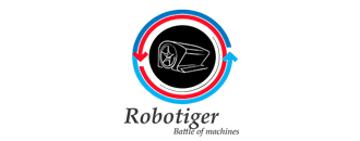 RoboTiger