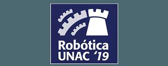 Robotica UNAC