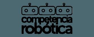 Competencia Robótica - RoboticsWeek
