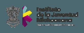 Encuentro Estatal de Robótica y Prototipos de Desarrollo Tecnológico Michoacan