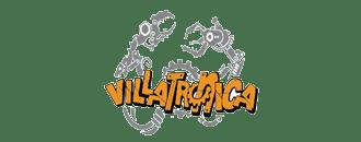 Villatrónica 2019